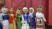 День народов Оренбуржья