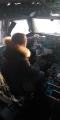Экскурсия в авиаполк