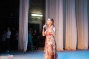 Гран-при на Николаевской-2018