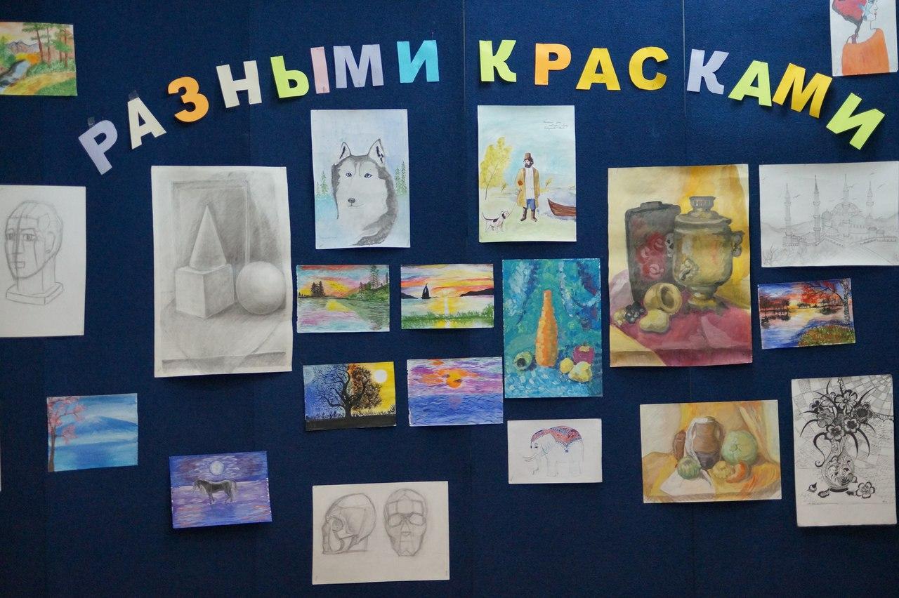 На Бурзянцева-2017