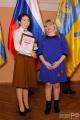 На Николаевской