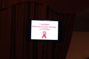 Всемирный день борьбы со СПИДом