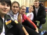 Жизнь замечательных студентов