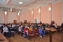 Молодежная наука в ХХI веке: традиции, инновации, векторы развития