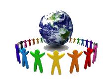 Молодежная наука в 21 веке: опыт, перспективы, инновации