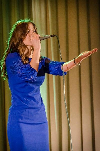 Гала-концерт фестиваля студенческого творчества «На Бурзянцева»