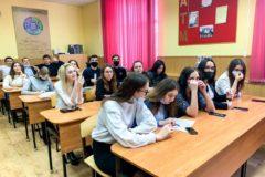 Комиссия по распределению молодых специалистов
