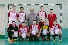 Кубок Губернатора Оренбургской области