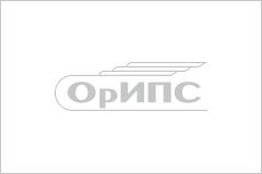 Оренбургский институт путей сообщения