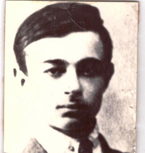 БАНЬКО Н.П.