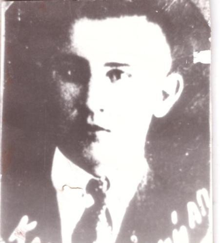 КАЧАЛОВСКИЙ А.П.