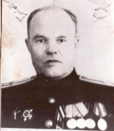 ВОРОНИН В.Л.