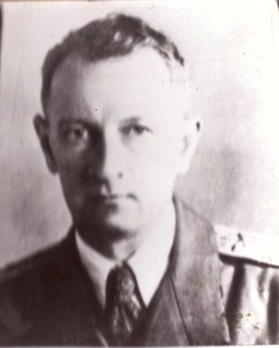 СОЛОМИН В.И.