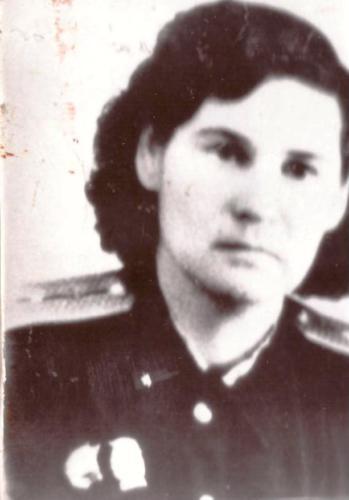 МУХАМЕДЗЯНОВА М.А.