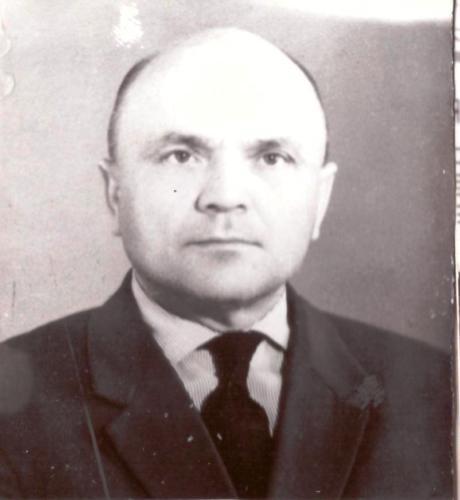 ЖЕТНИК Н.И.
