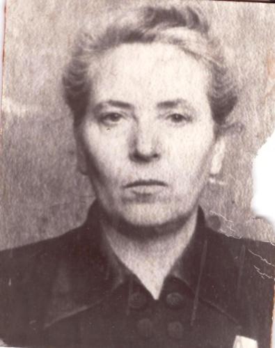 ЛИШМАНОВА В.А.