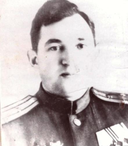 ЛЫКОВ В.А.
