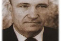 Гусев Анатолий Георгиевич