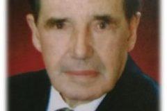 Гурин Лев Леонидович